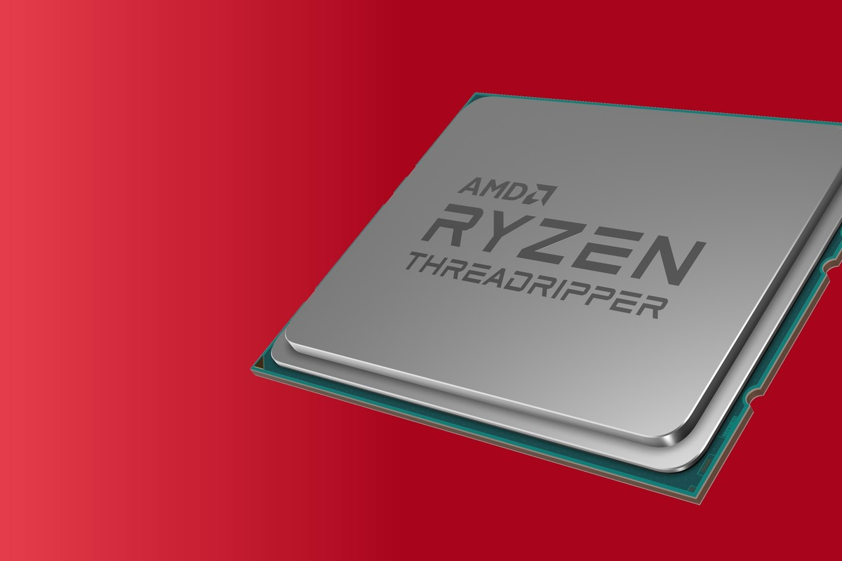 Amd Ryzen 4000 And X670 Will Make Their Appearances In 2020 Meedios