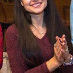 Martha D. Clayton