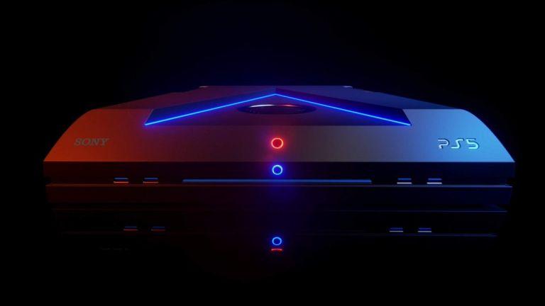 playstation-5-pre-orders-in-march.jpg