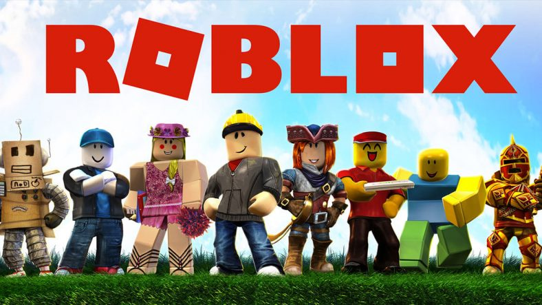 Best Roblox Promo Codes Get Them For Free Meedios