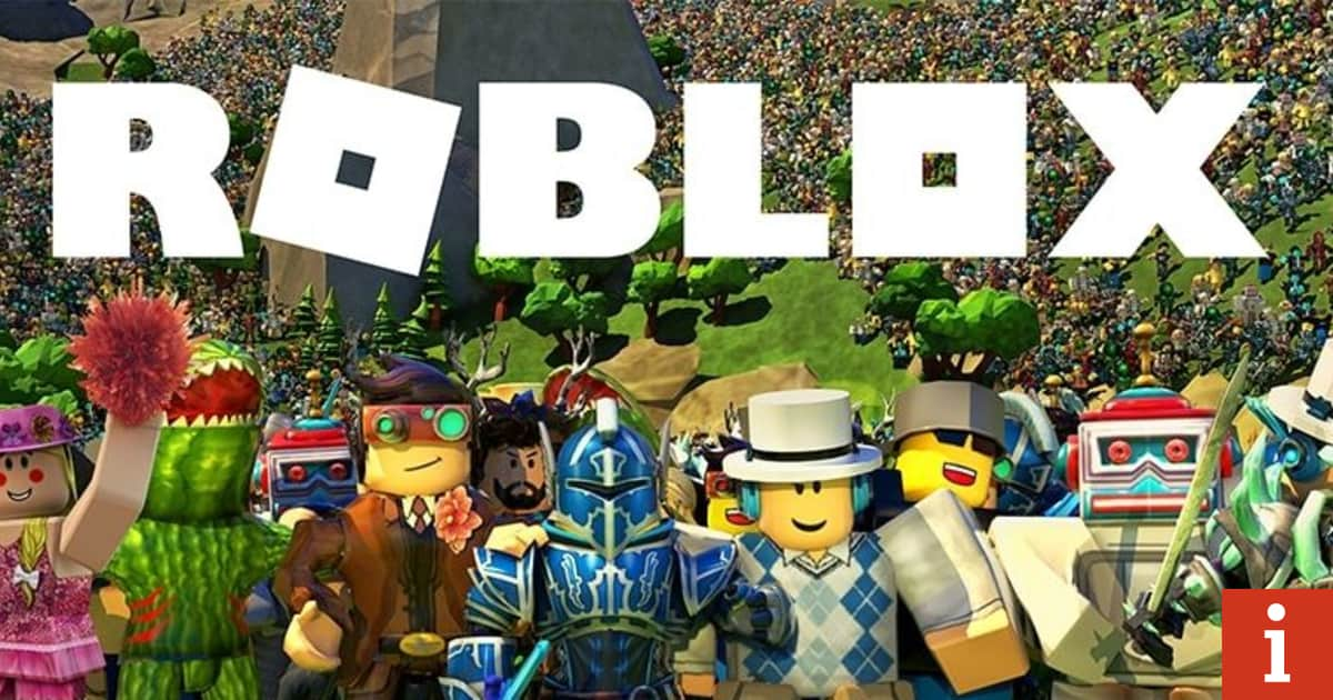 Roblox Ps4 Games Roblox Won T Launch On Ps4 This Year According To Latest Reports Meedios