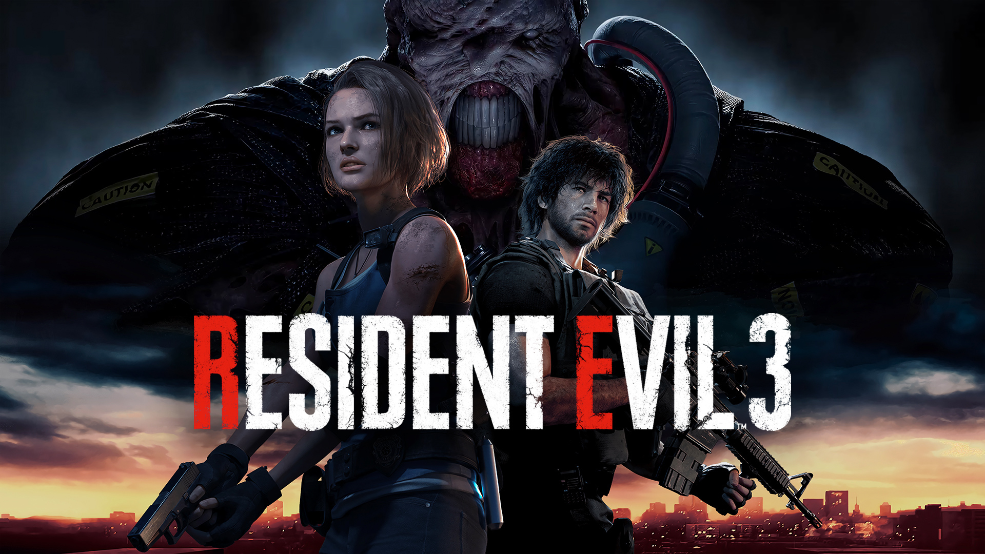 Resident Evil 3 Remake Tips How To Get Free Outfits Meedios