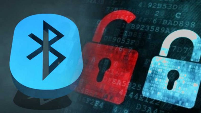 Bluetooth Bugs Allow Impersonation Attacks on Legions of Devices