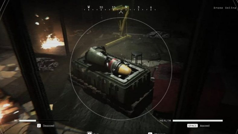 Call Of Duty:Warzone Bunkers Can Finally Be Opened After Latest Patch