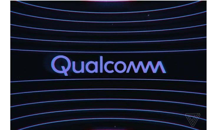 Qualcomm Unveil Next-Gen Wi-Fi 6 Platforms, Delivering Industry-Leading Speeds
