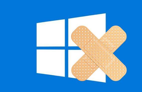 Windows 10X might not arrive until 2021