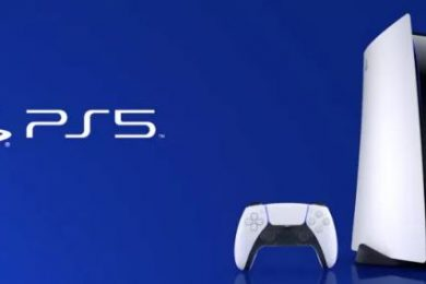 ps5 first ad