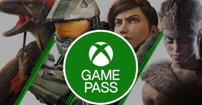 Xbox Game Pass Ultimate subscribers can try xCloud in beta today
