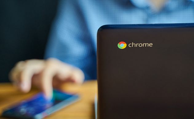 chrome os separate from chrome