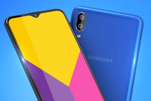 Samsung Announces Galaxy Tab Active 3