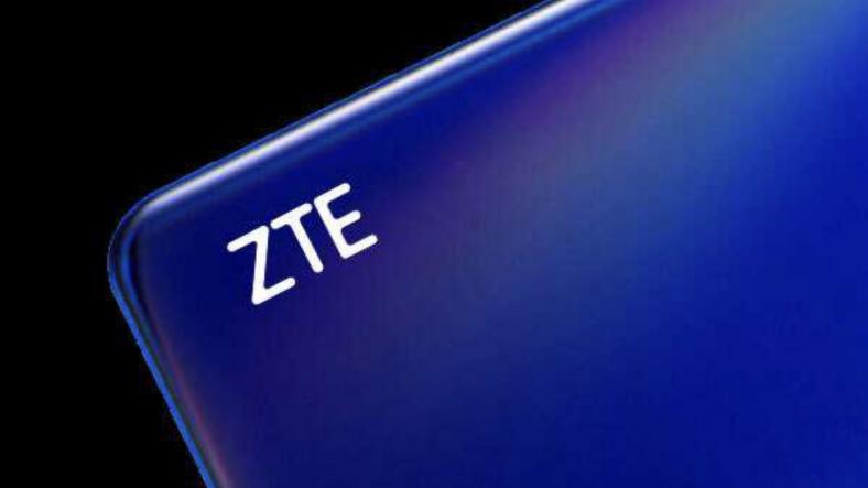 new zte phone
